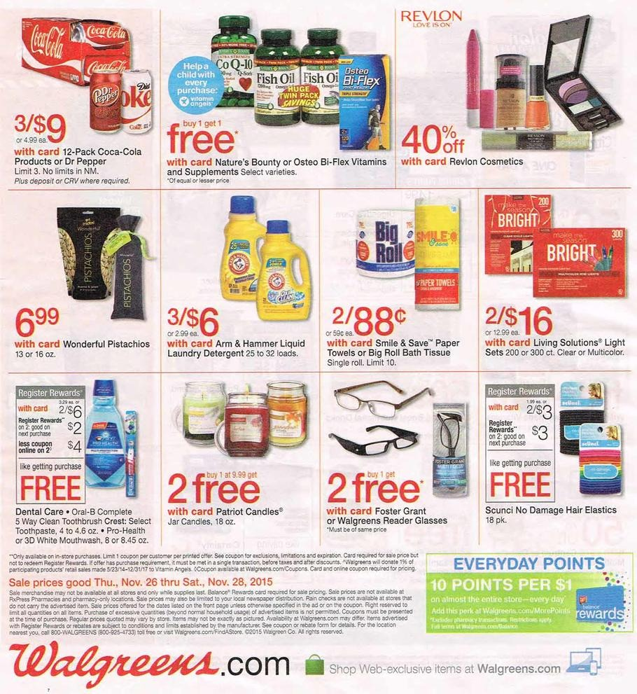 Walgreens-black-friday-ad-scan-2015-p12