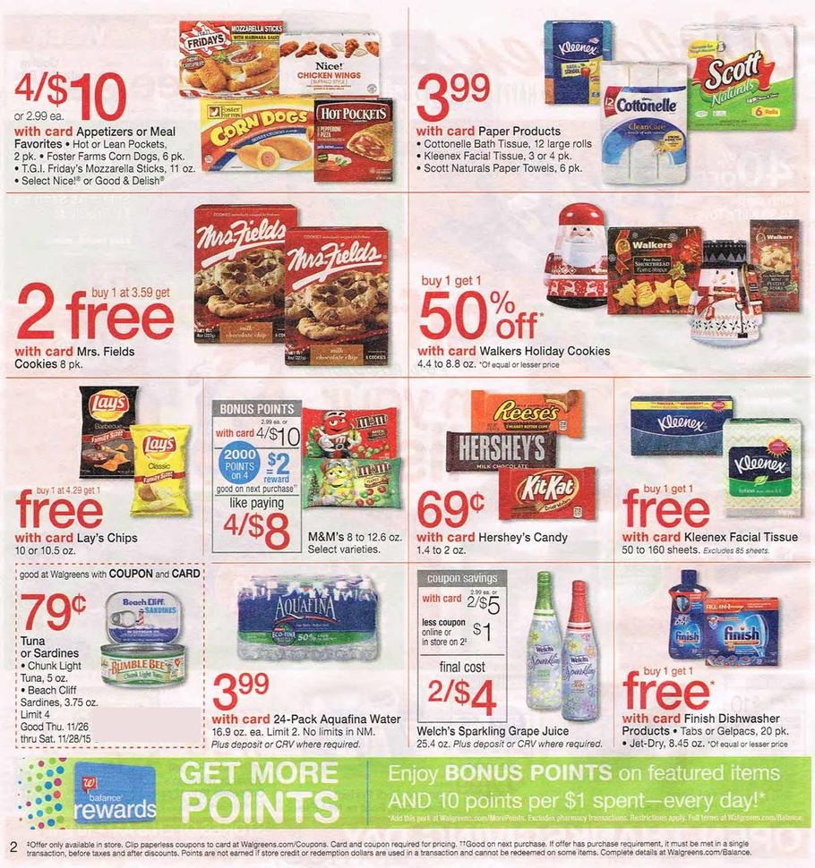Walgreens-black-friday-ad-scan-2015-p2