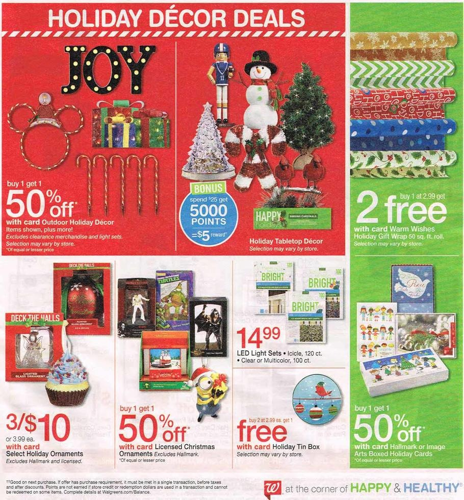 Walgreens-black-friday-ad-scan-2015-p3