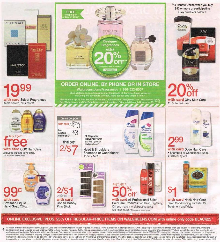 Walgreens-black-friday-ad-scan-2015-p4