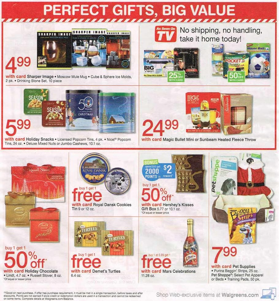 Walgreens-black-friday-ad-scan-2015-p5