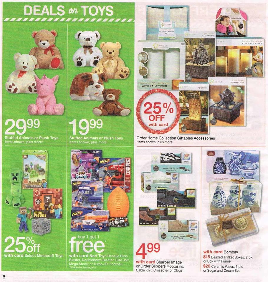 Walgreens-black-friday-ad-scan-2015-p6