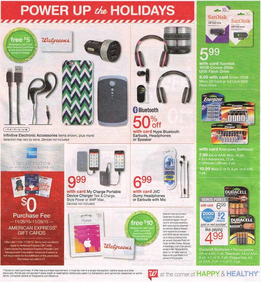 Walgreens-black-friday-ad-scan-2015-p7