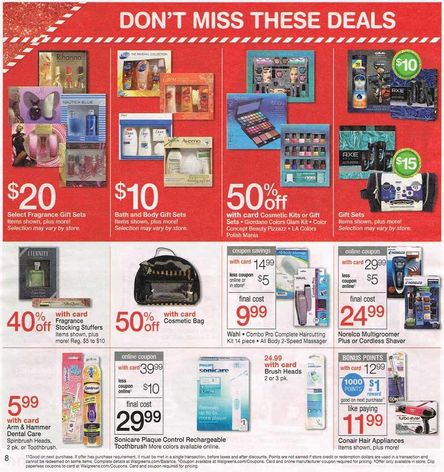 Walgreens-black-friday-ad-scan-2015-p8