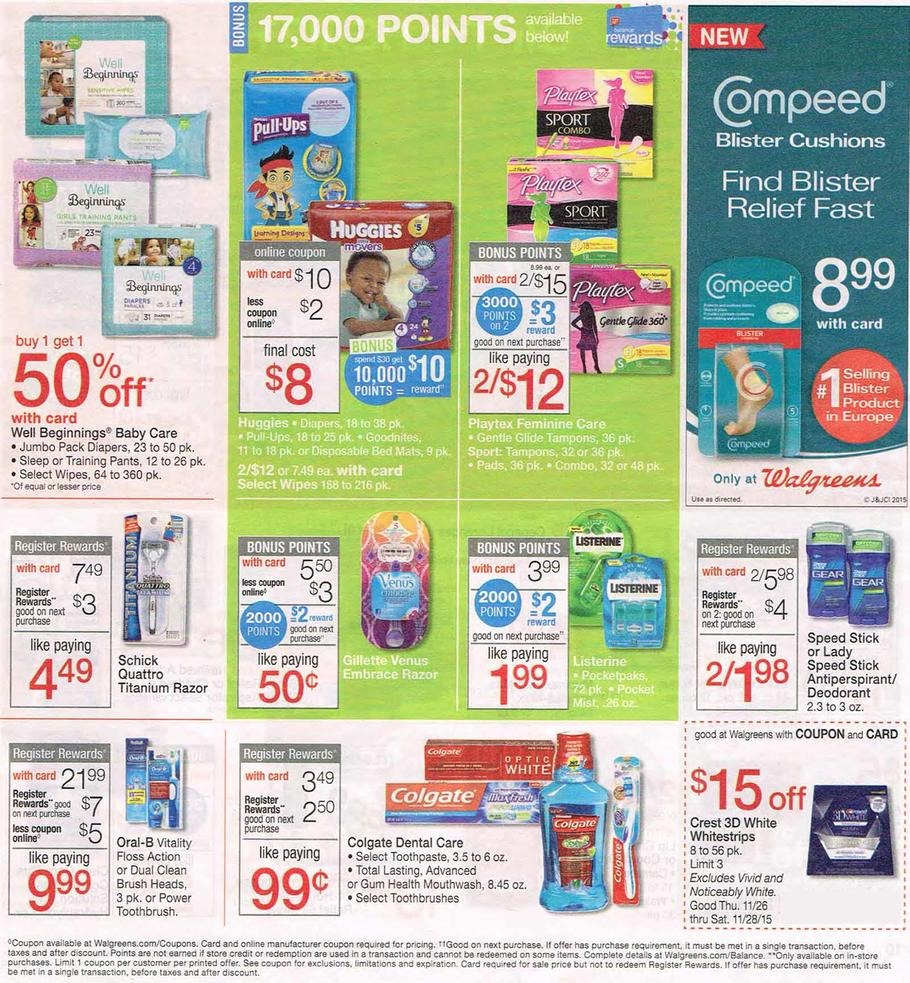 Walgreens-black-friday-ad-scan-2015-p9