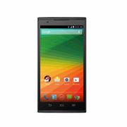 ZTE Zmax Prepaid Smartphone