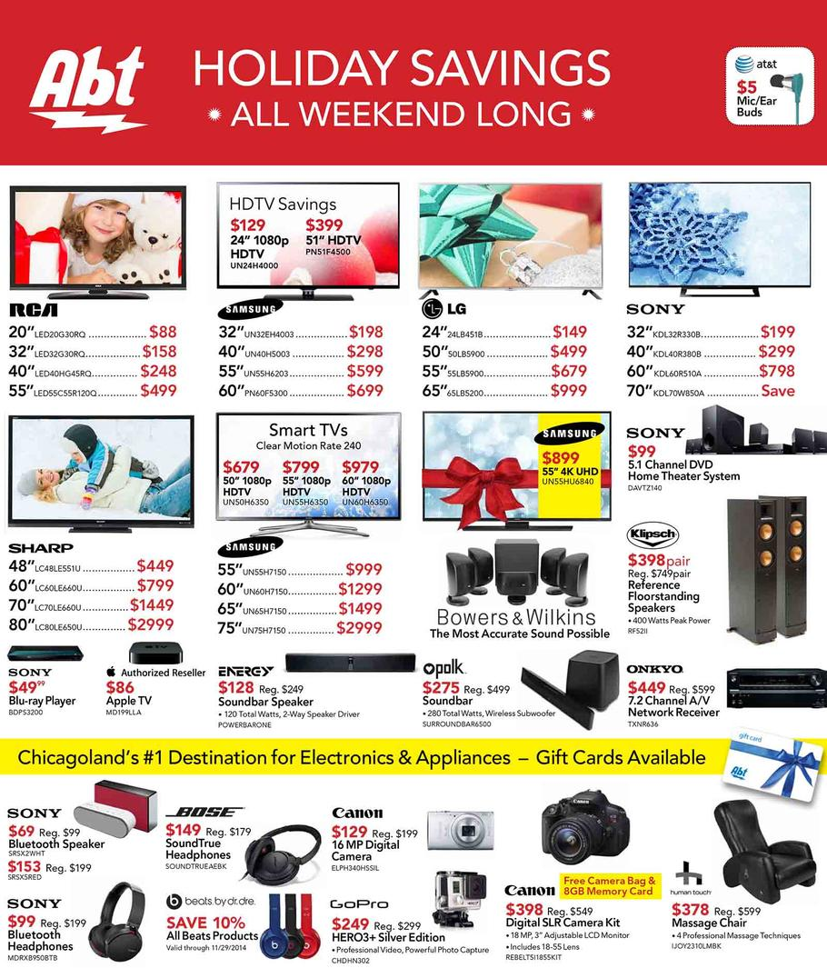 abt-black-friday-ad-scan-2014-1