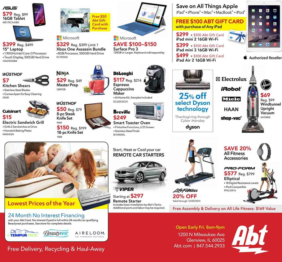 abt-black-friday-ad-scan-2014-2