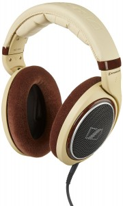 picture of Amazon - Up to 65% Off Sennheiser & Bose Headphones