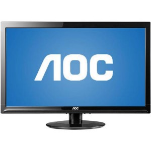 picture of AOC 23