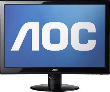 picture of AOC 28