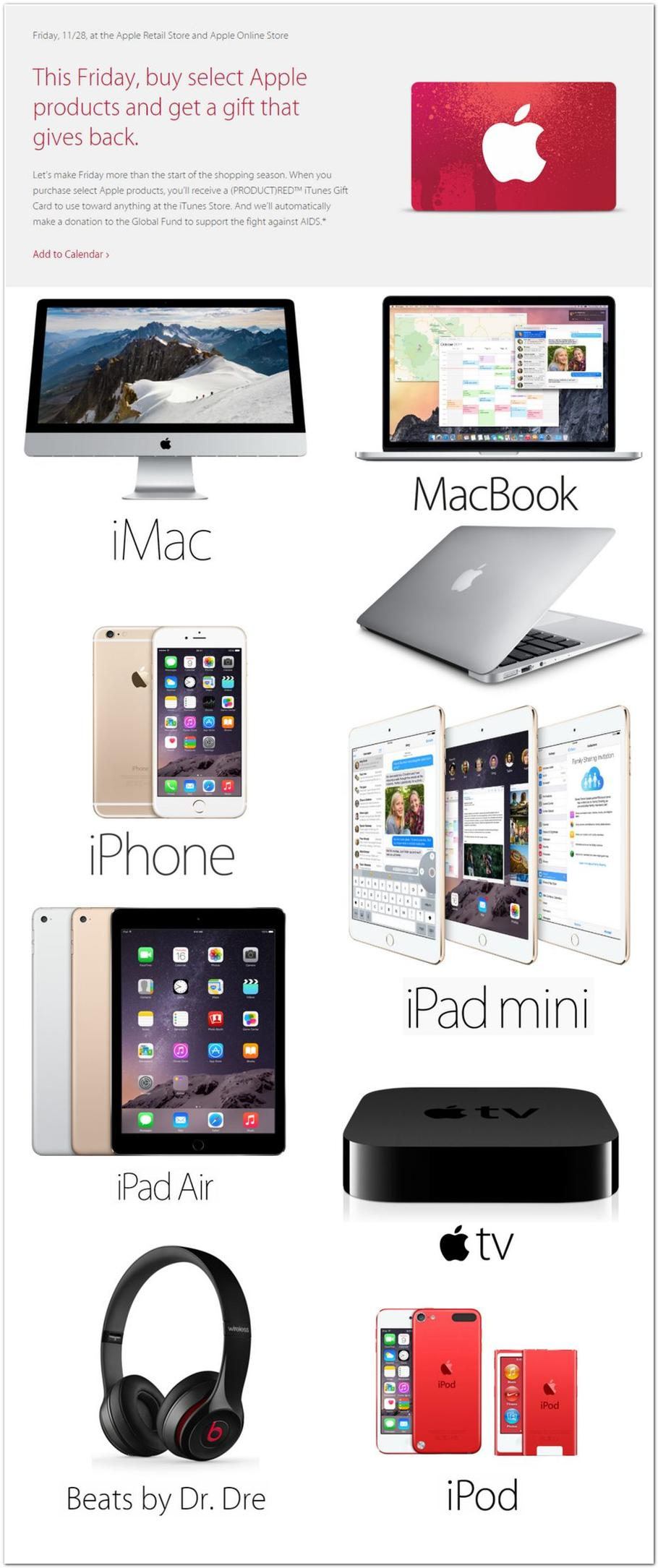 apple_black_friday_2014