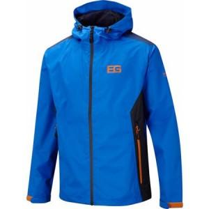 picture of Bear Grylls Waterproof Jacket Sale