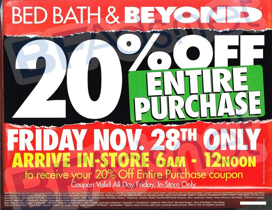 bed-bath-and-beyond-black-friday-ad-2014-1