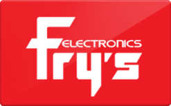 picture of Black Friday 2015: Fry's Electronics Ad Scan