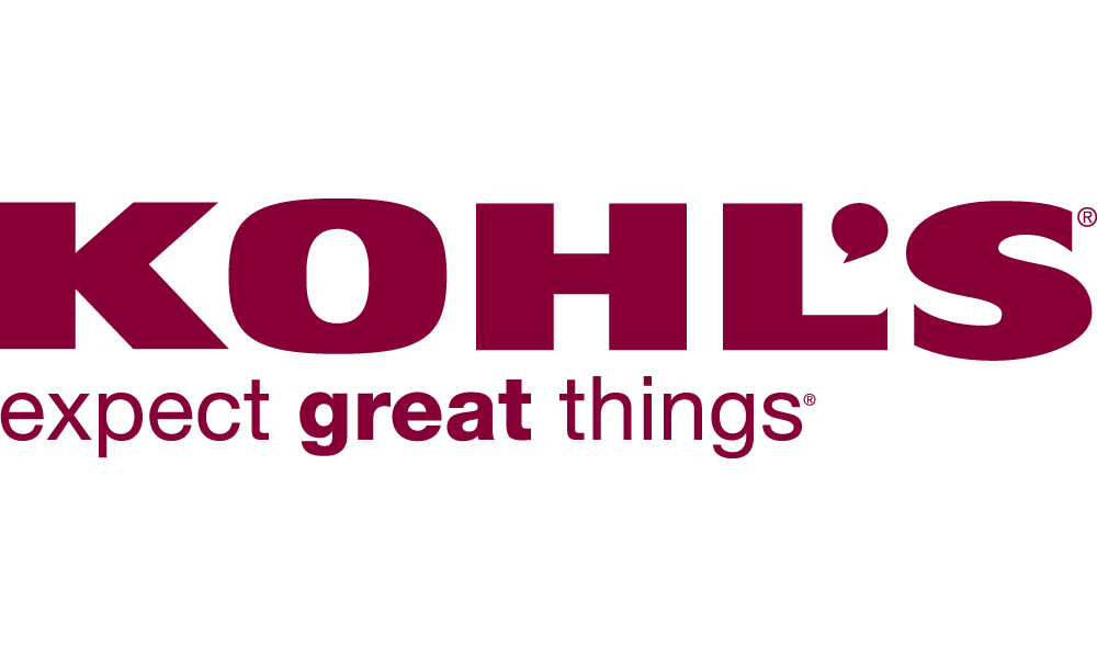 Kohls Online Shoe Coupons