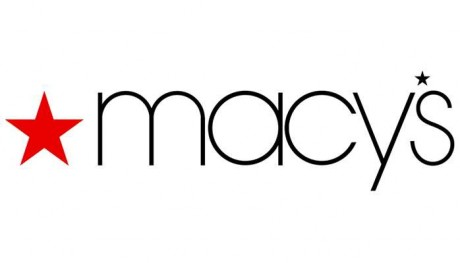 picture of Live: Black Friday 2015: Macy's Thanksgiving Deals