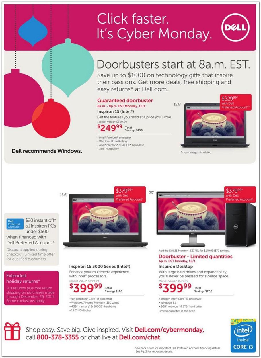 dell-cybermonday-ad-scan-2014-1