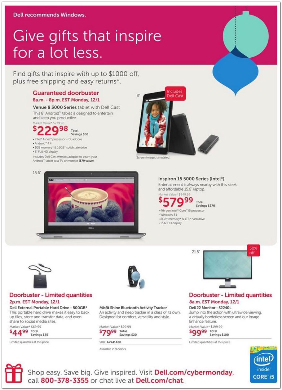 dell-cybermonday-ad-scan-2014-2