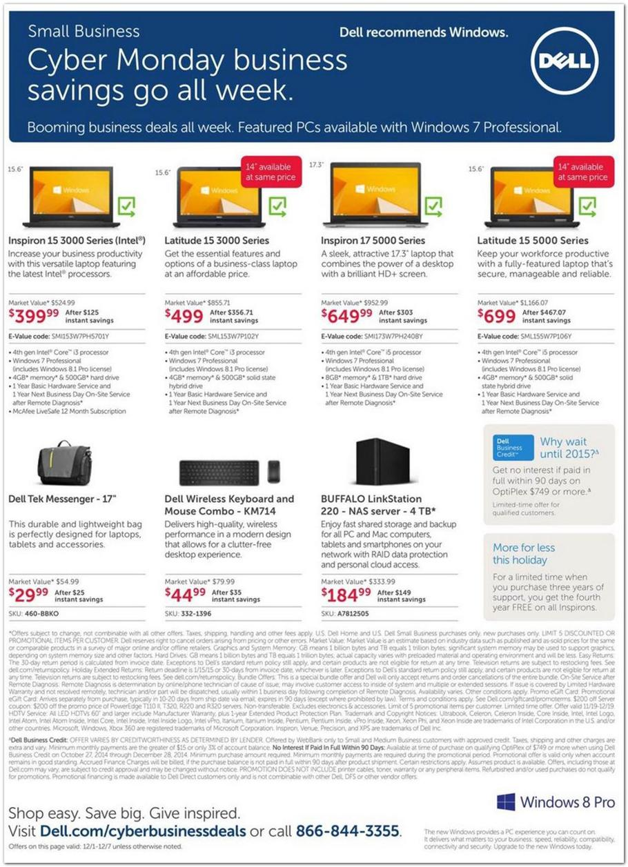 dell-cybermonday-ad-scan-2014-3