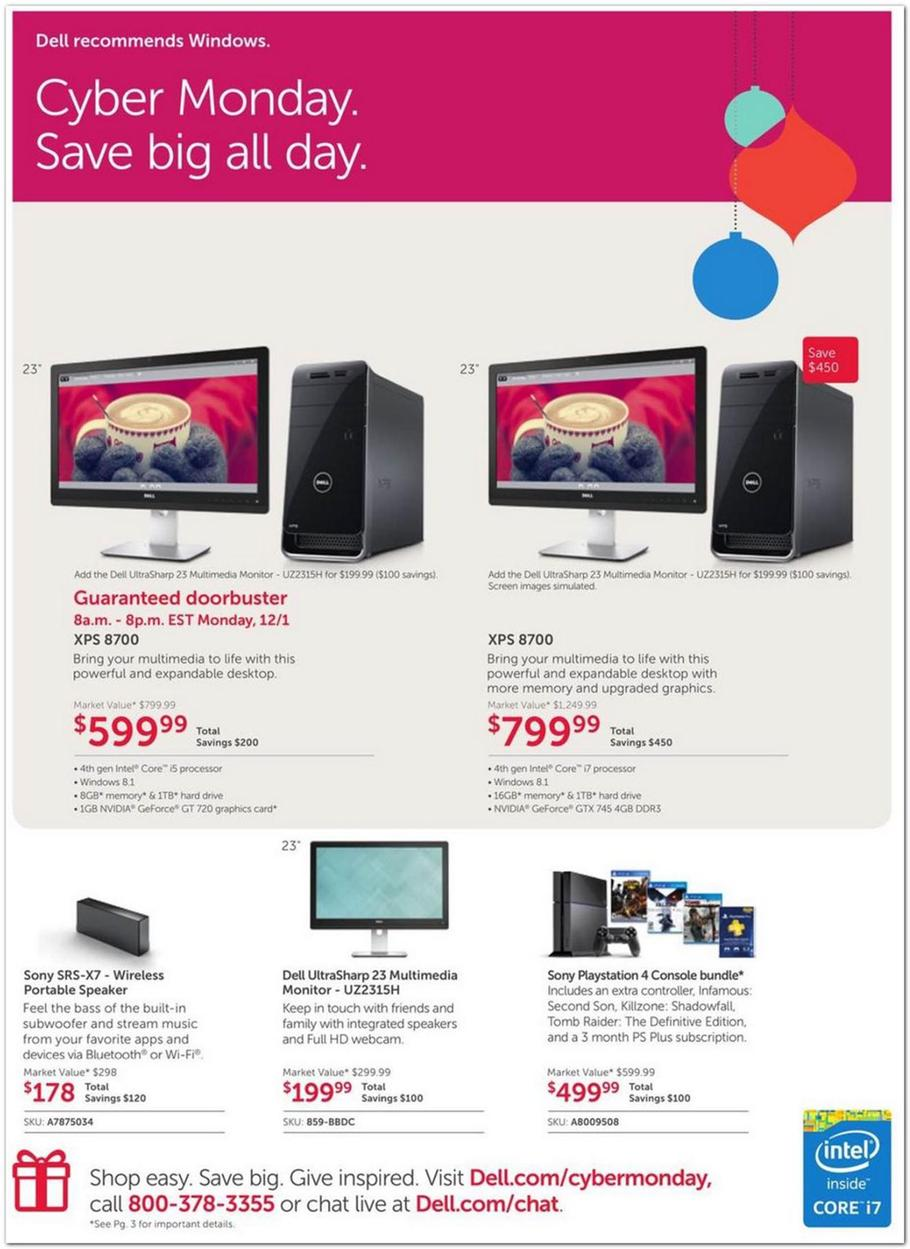 dell-cybermonday-ad-scan-2014-5