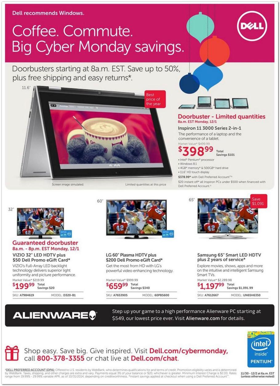 dell-cybermonday-ad-scan-2014-6