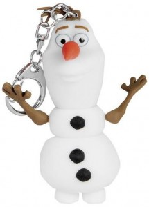 disney-frozen_USB-FLASH-DRIVE