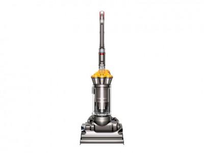 Dyson DC33 Upright Vacuum Cleaner Sale