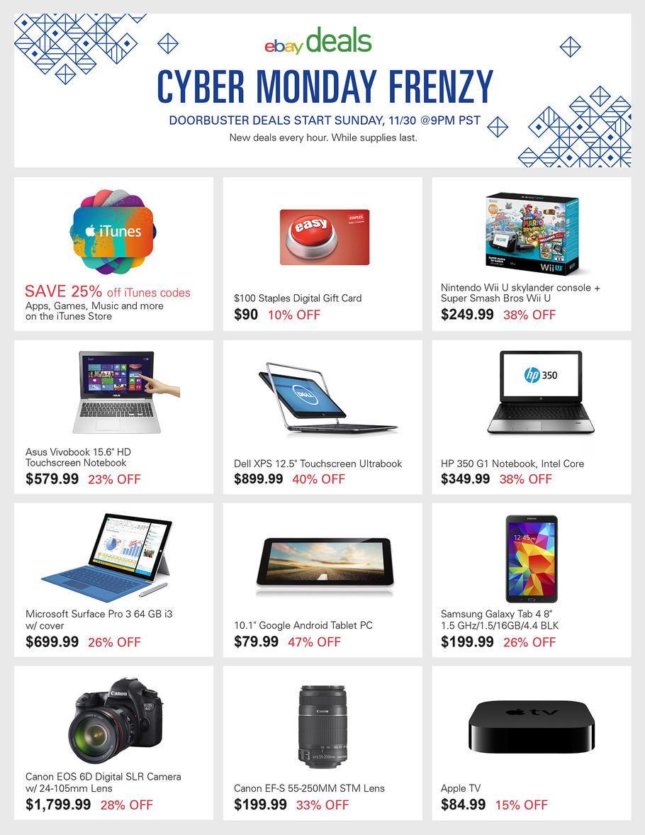 ebay-cybermonday-ad-scans-p1