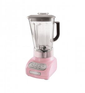 picture of eBay Extra 20% Off KitchenAid