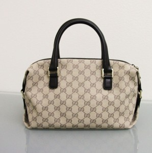 picture of eBay Gucci Up to 50% Off