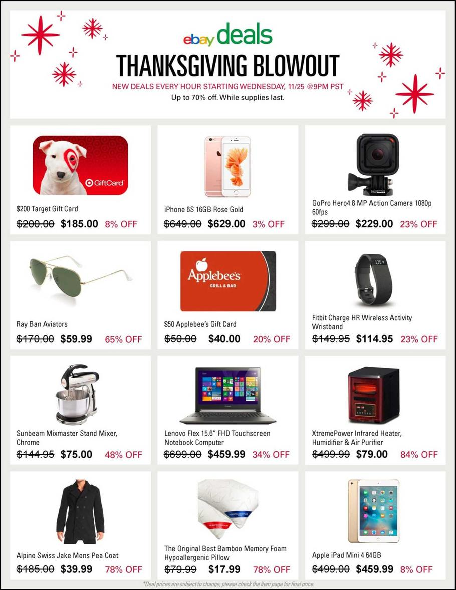 ebay-thanksgiving-2015-ad