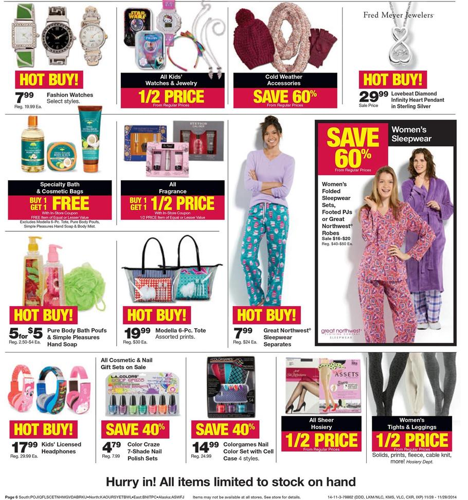 fred-meyer-Black-Friday-Ad-Scans-2014-p1