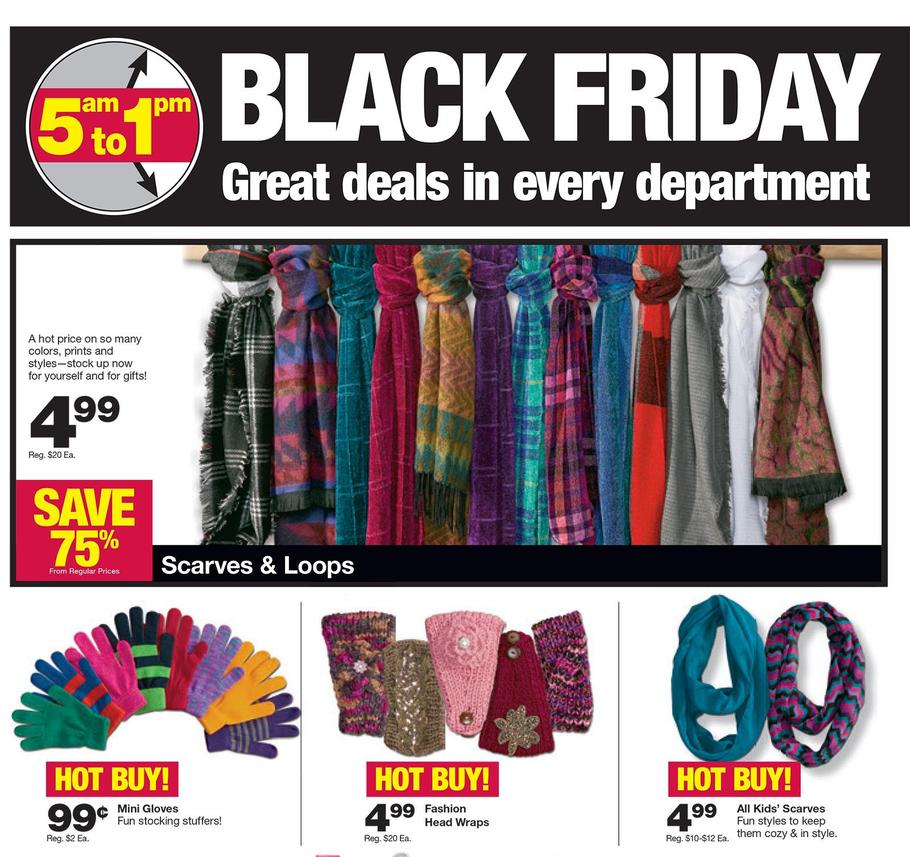fred-meyer-Black-Friday-Ad-Scans-2014-p12