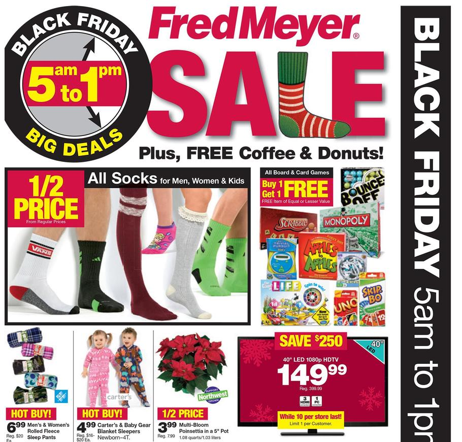 fred-meyer-Black-Friday-Ad-Scans-2014-p2