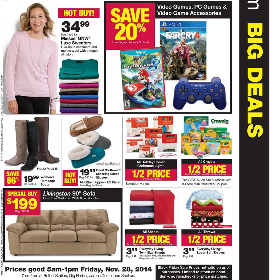 fred-meyer-Black-Friday-Ad-Scans-2014-p3