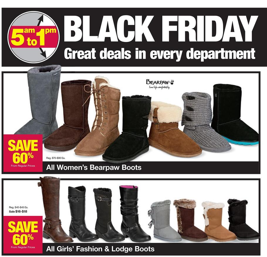 fred-meyer-Black-Friday-Ad-Scans-2014-p4