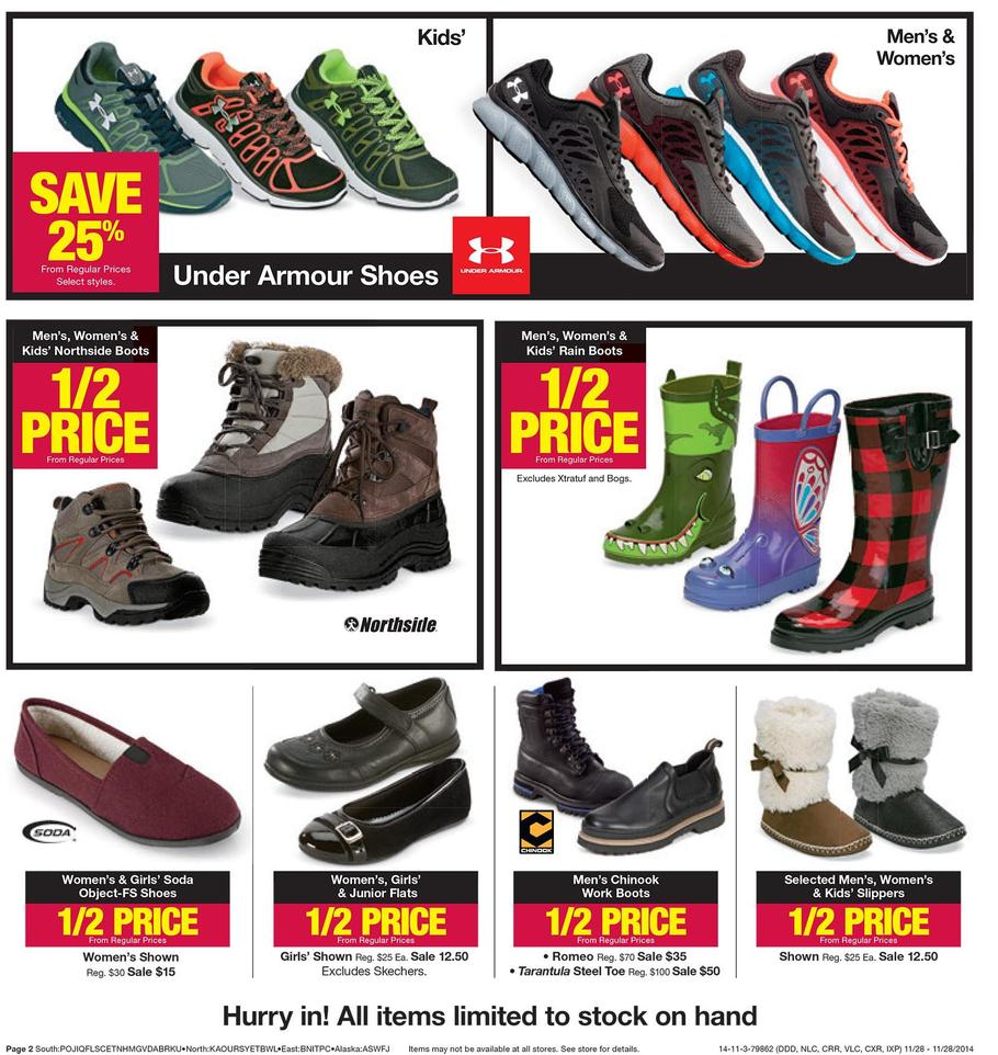 fred-meyer-Black-Friday-Ad-Scans-2014-p5