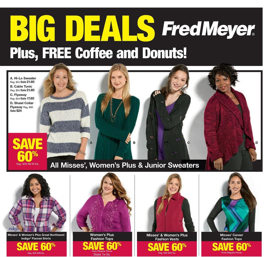 fred-meyer-Black-Friday-Ad-Scans-2014-p6