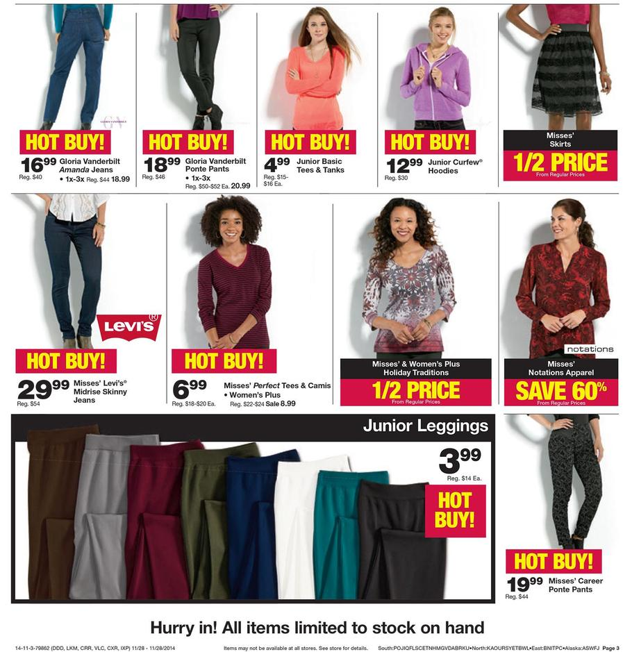 fred-meyer-Black-Friday-Ad-Scans-2014-p7