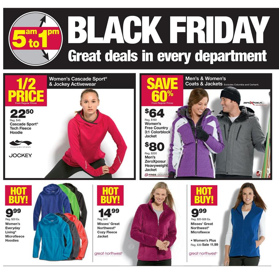 fred-meyer-Black-Friday-Ad-Scans-2014-p8