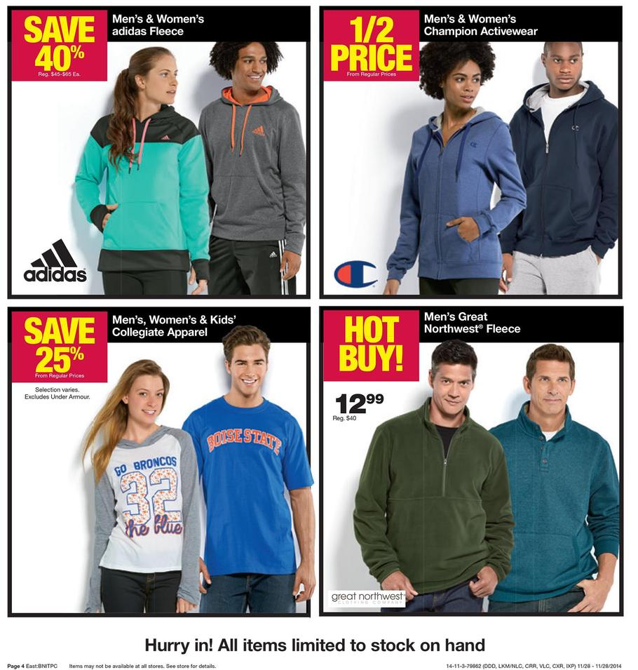 fred-meyer-Black-Friday-Ad-Scans-2014-p9