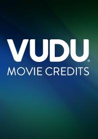 Free $5 Vudu Credit