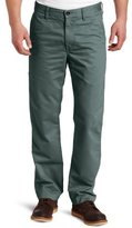 picture of Haggar LK Life Men's Chinos Sale