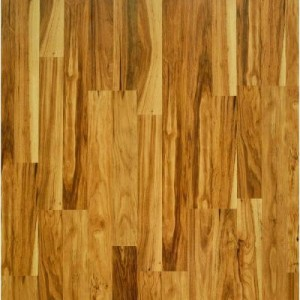 Home Depot 1 Day Sale: Pergo Flooring Sale