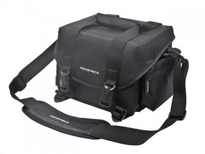 picture of 1 Day Deluxe Shoulder Bag for Digital SLR Sale