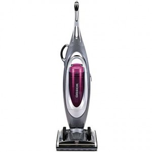 picture of Oreck Touch Bagless Vacuum Sale