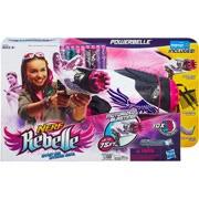 NERF Rebelle Powerbelle Blaster Toy Sale