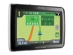 picture of Magellan RoadMate 3030 GPS w/ Free Map Updates