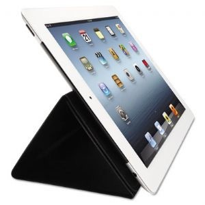 picture of Free Kensington Folio Expert Cover iPad 1, 2 Stand